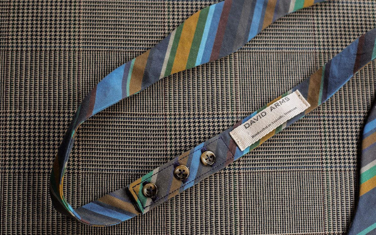 stripes-bow-tie-blue-product-gallery-image-03