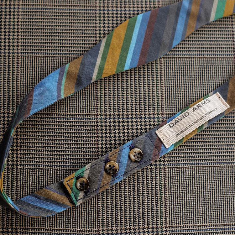 stripes-bow-tie-blue-product-image-buttons