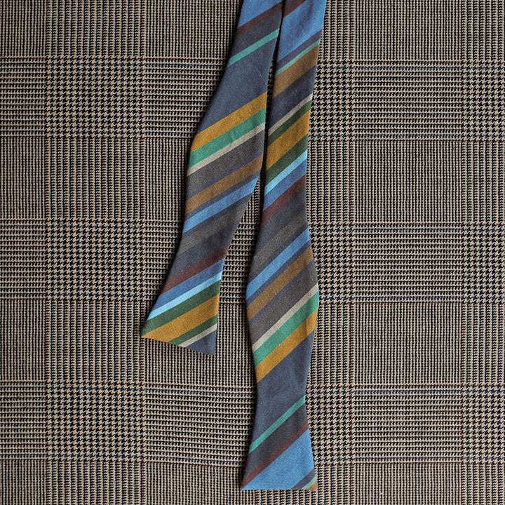 stripes-bow-tie-blue-product-image