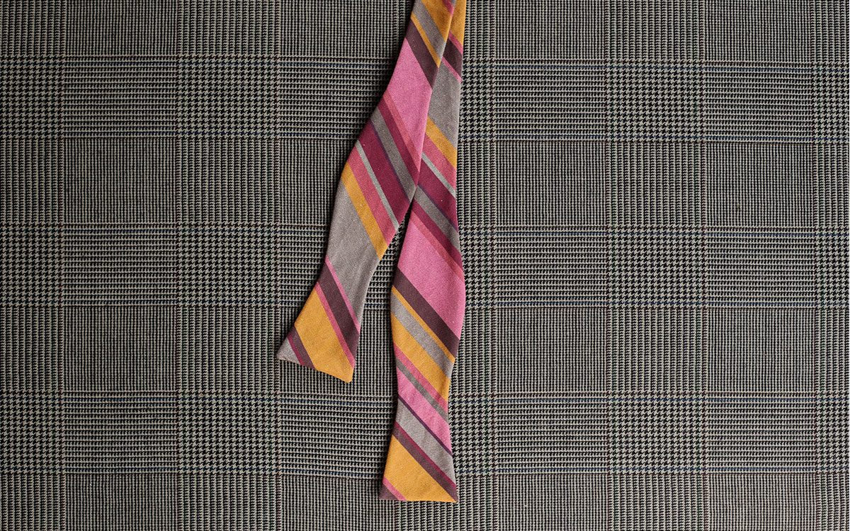 stripes-bow-tie-pink-gold-product-gallery-image-01