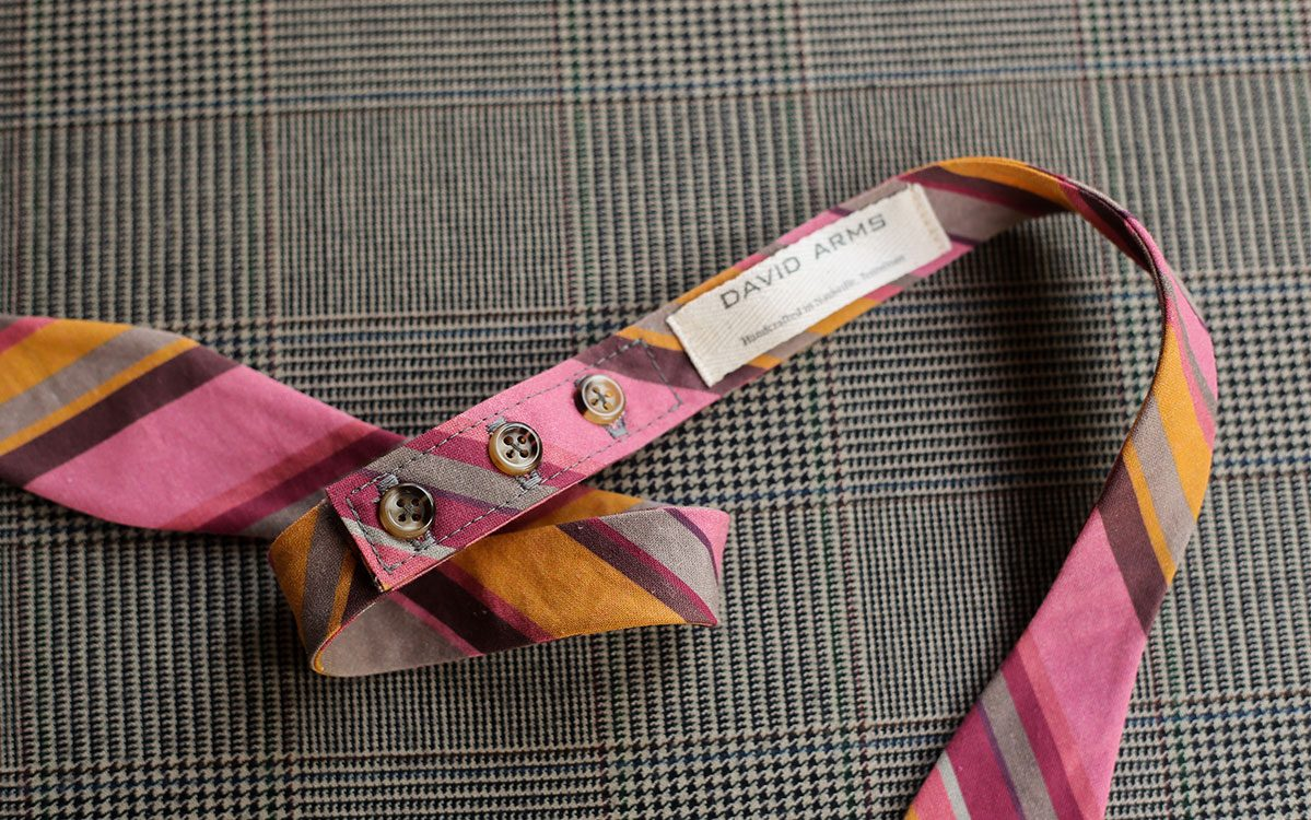 stripes-bow-tie-pink-gold-product-gallery-image-03