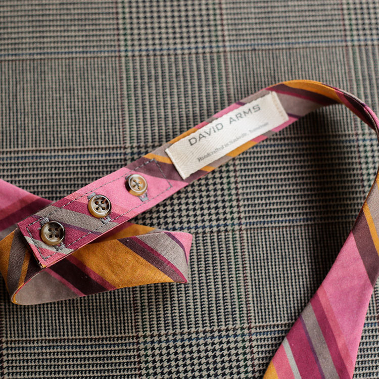 stripes-bow-tie-pink-gold-product-image-buttons