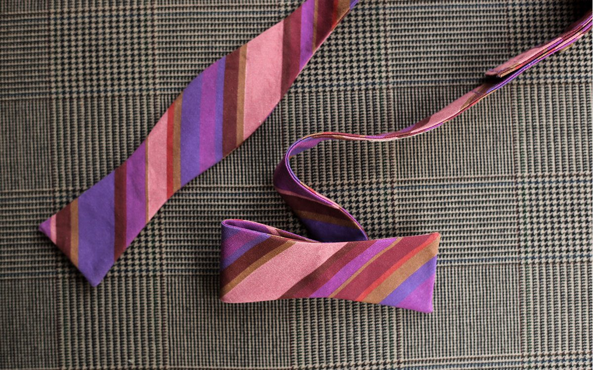 stripes-bow-tie-pink-purple-product-gallery-image-02