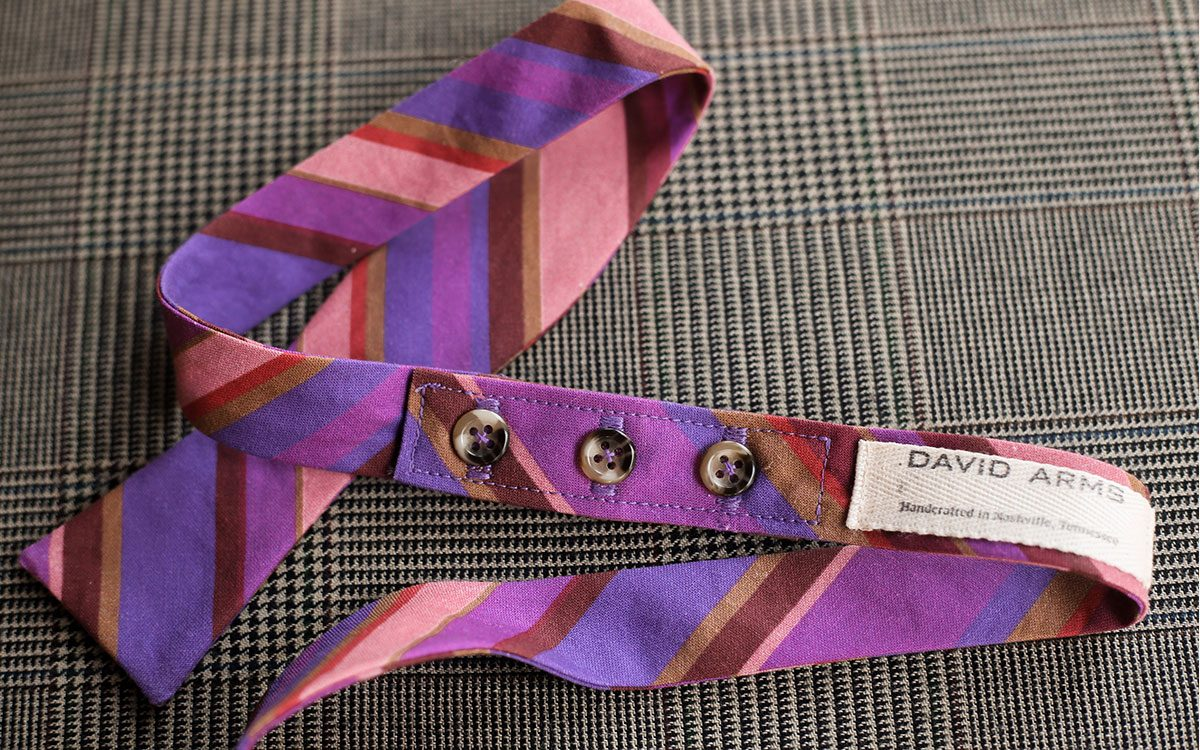 stripes-bow-tie-pink-purple-product-gallery-image-03