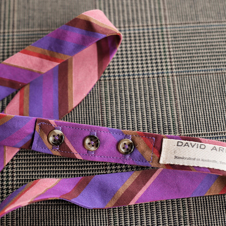 stripes-bow-tie-pink-purple-product-image-buttons