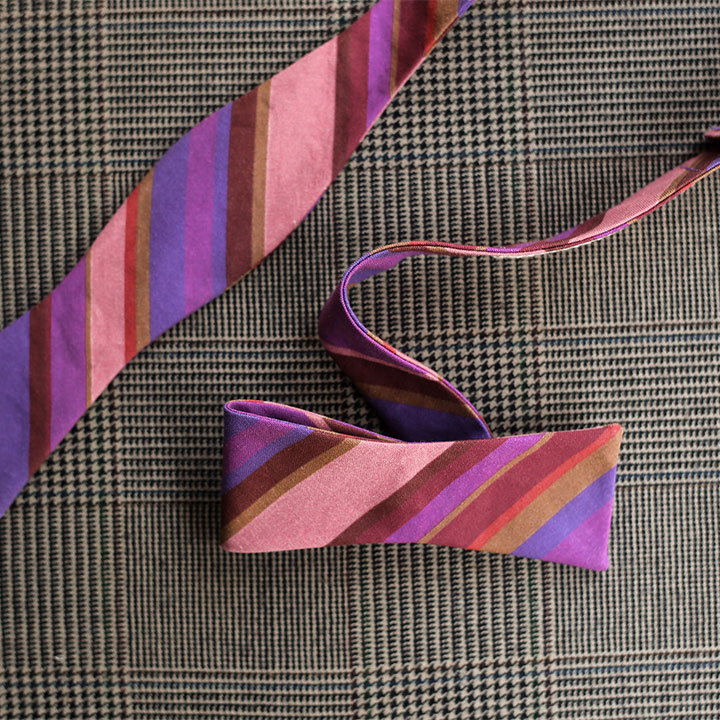 stripes-bow-tie-pink-purple-product-image-hover