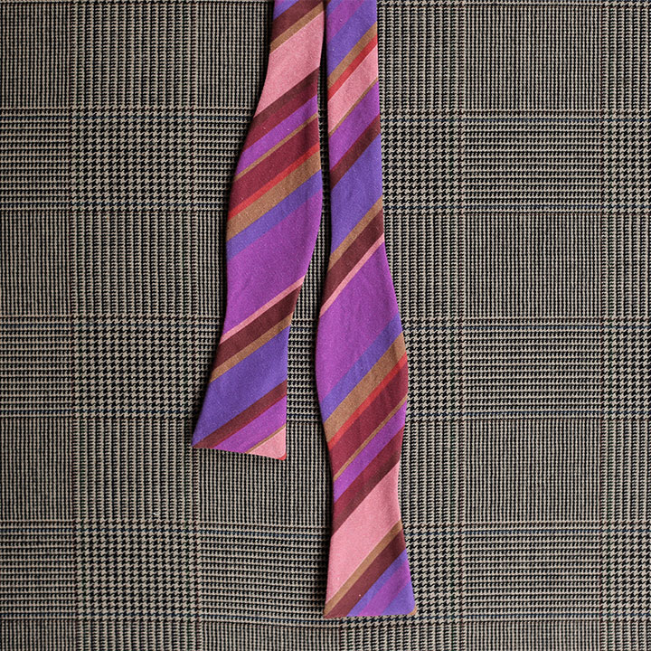 stripes-bow-tie-pink-purple-product-image