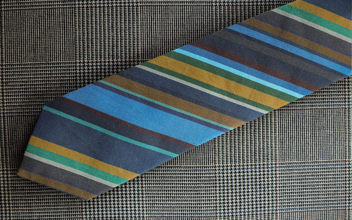 stripes-necktie-blue-product-gallery-image-01