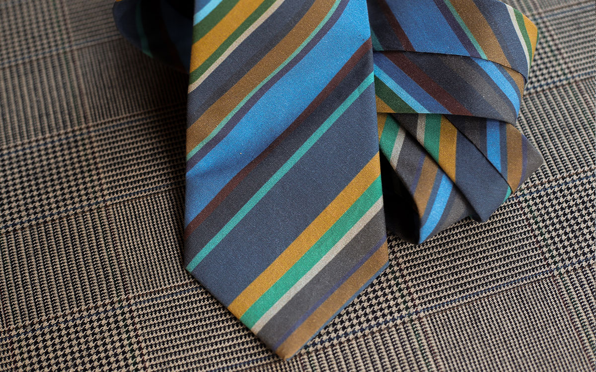 stripes-necktie-blue-product-gallery-image-02