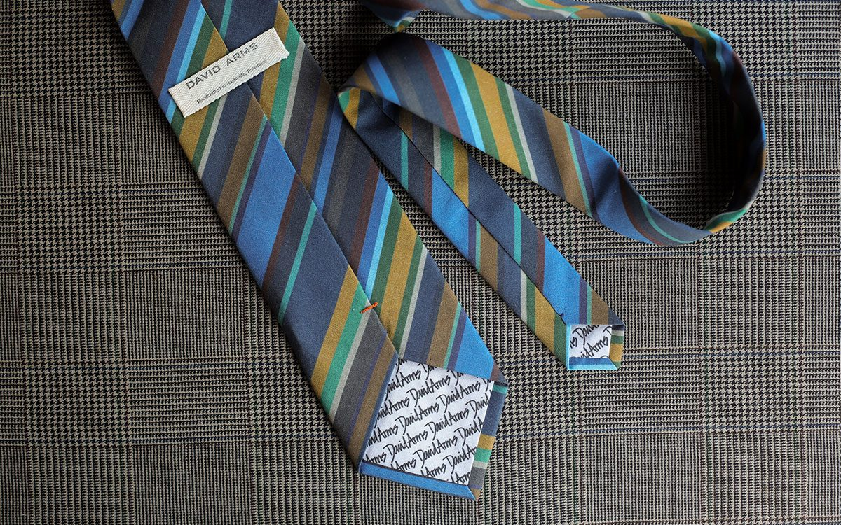 stripes-necktie-blue-product-gallery-image-03