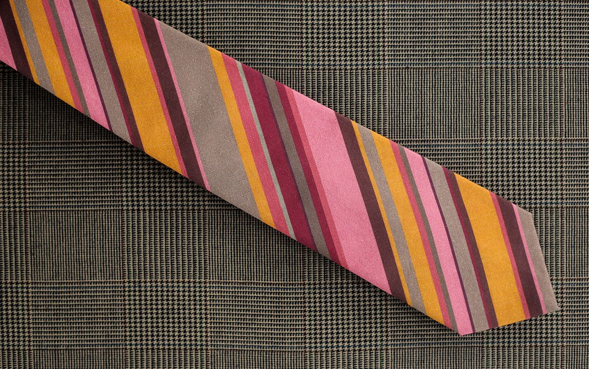 stripes-necktie-pink-gold-product-gallery-image-01