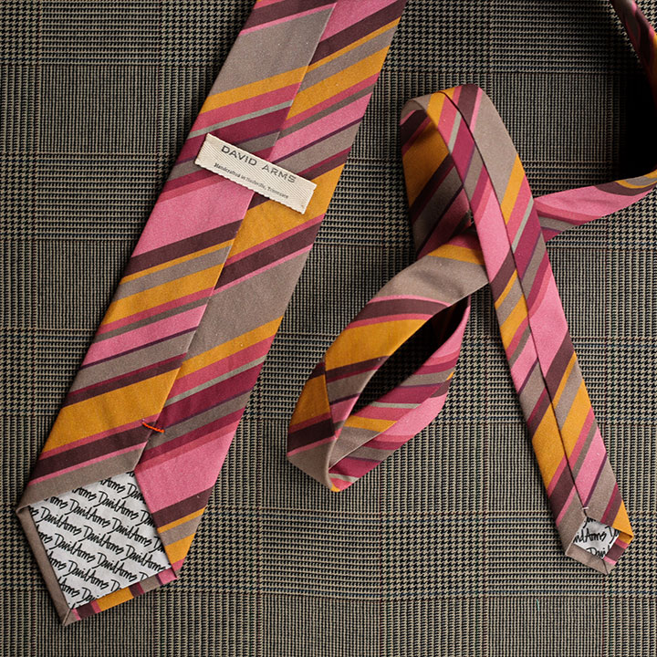 stripes-necktie-pink-gold-product-image-back