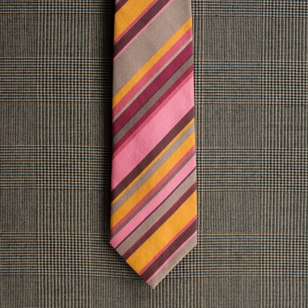 stripes-necktie-pink-gold-product-image