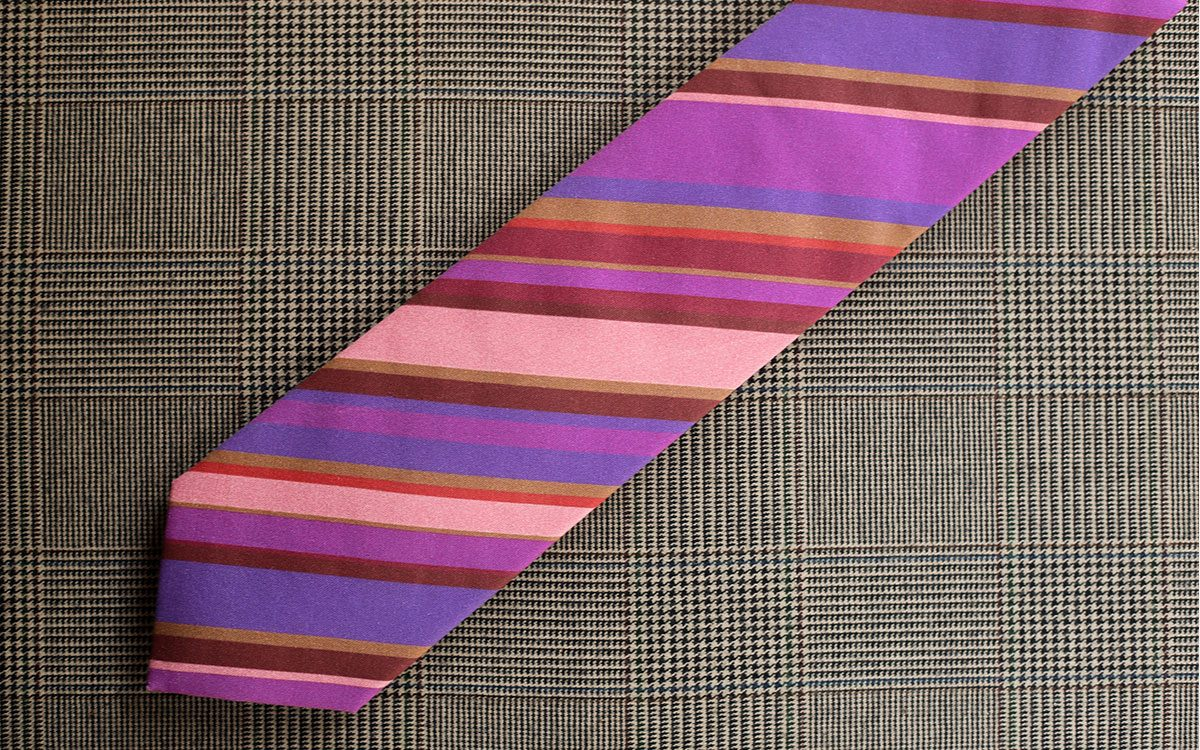 stripes-necktie-pink-purple-product-gallery-image-01