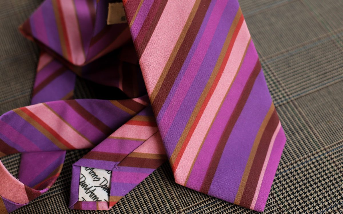 stripes-necktie-pink-purple-product-gallery-image-02