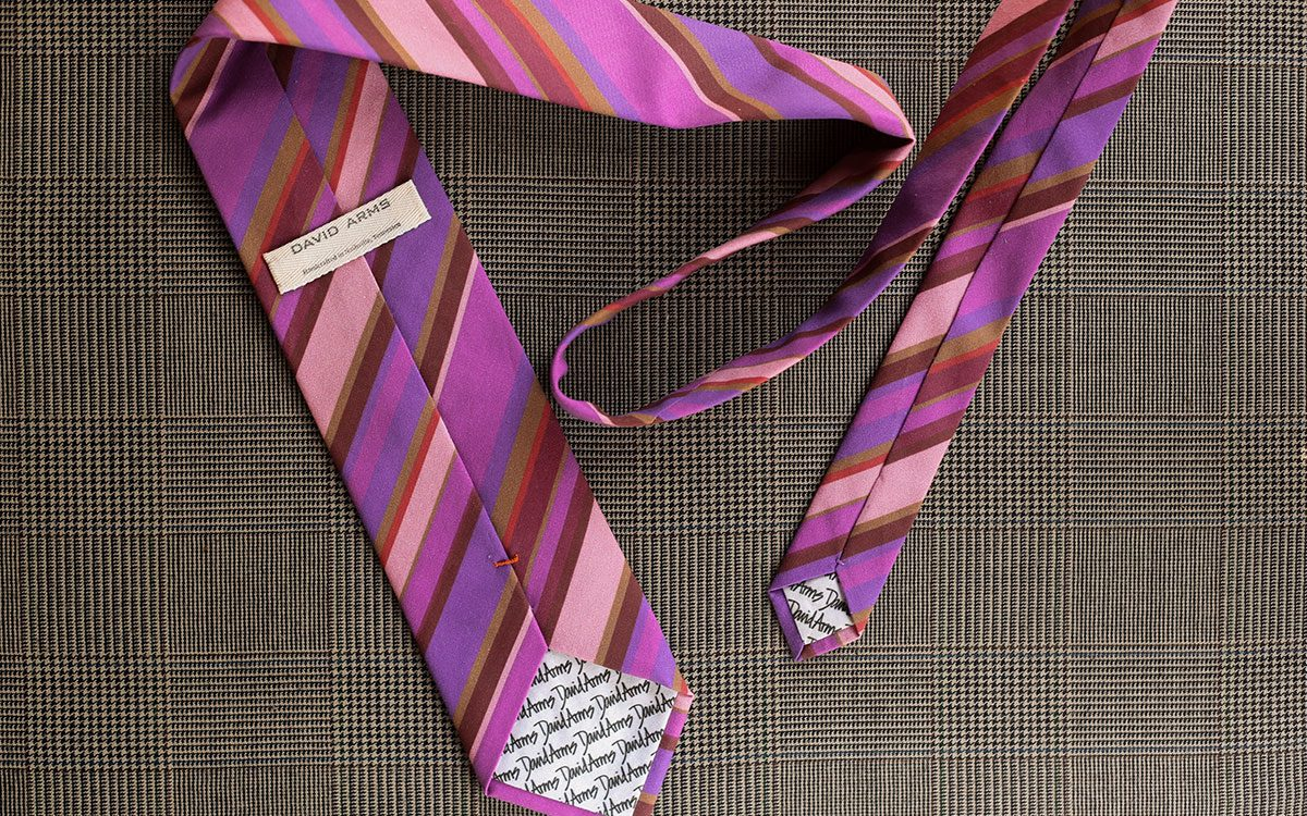 stripes-necktie-pink-purple-product-gallery-image-03