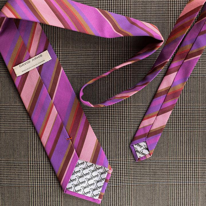 stripes-necktie-pink-purple-product-image-back