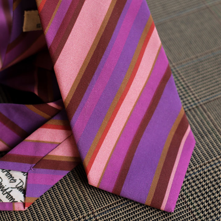 stripes-necktie-pink-purple-product-image-hover