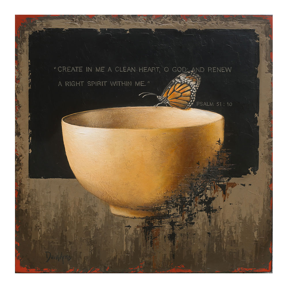 renew-20x20-artwork-product-image