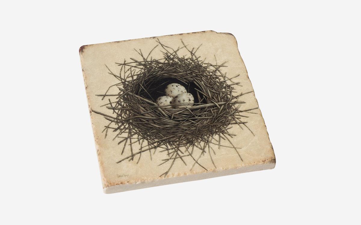 hope-(nest)-marble-coaster-angled-product-gallery-image