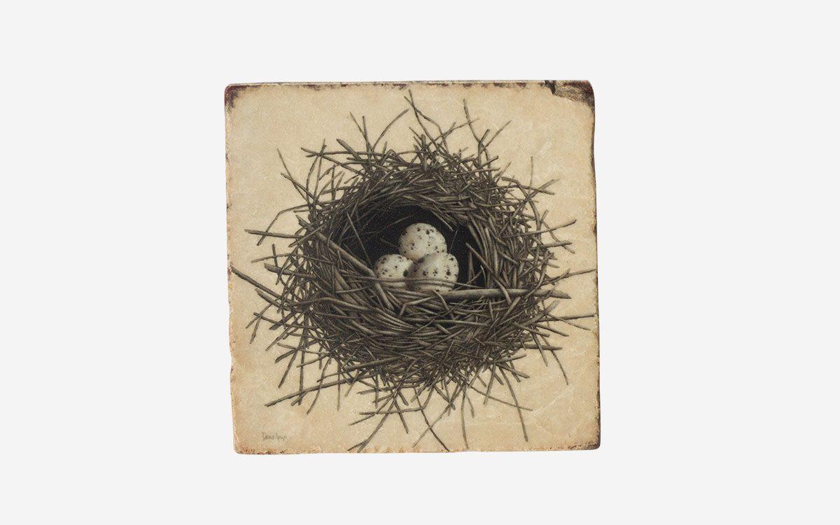 hope-(nest)-marble-coaster-product-gallery-image