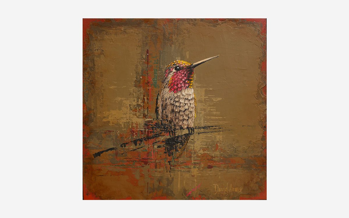 hummingbird-i-10x10-artwork-product-gallery-image