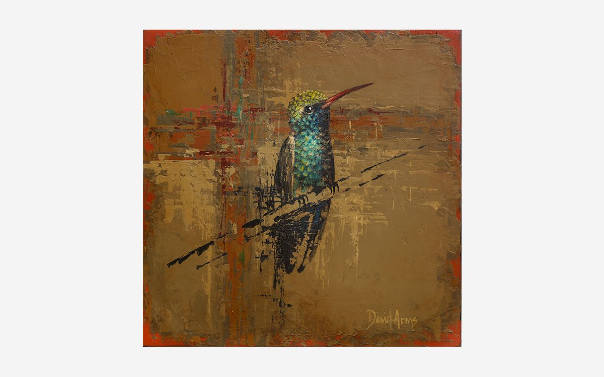 hummingbird-ii-10x10-artwork-product-gallery-image