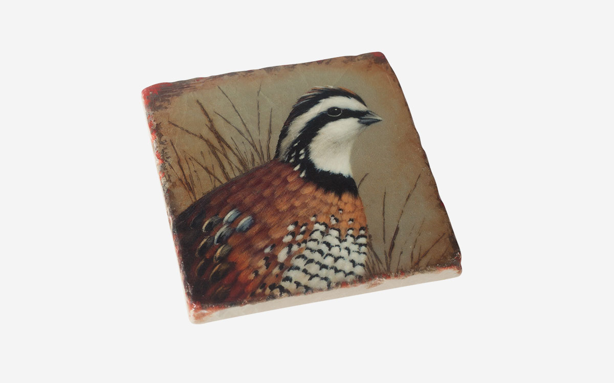 quail-marble-coaster-angled-product-gallery-image