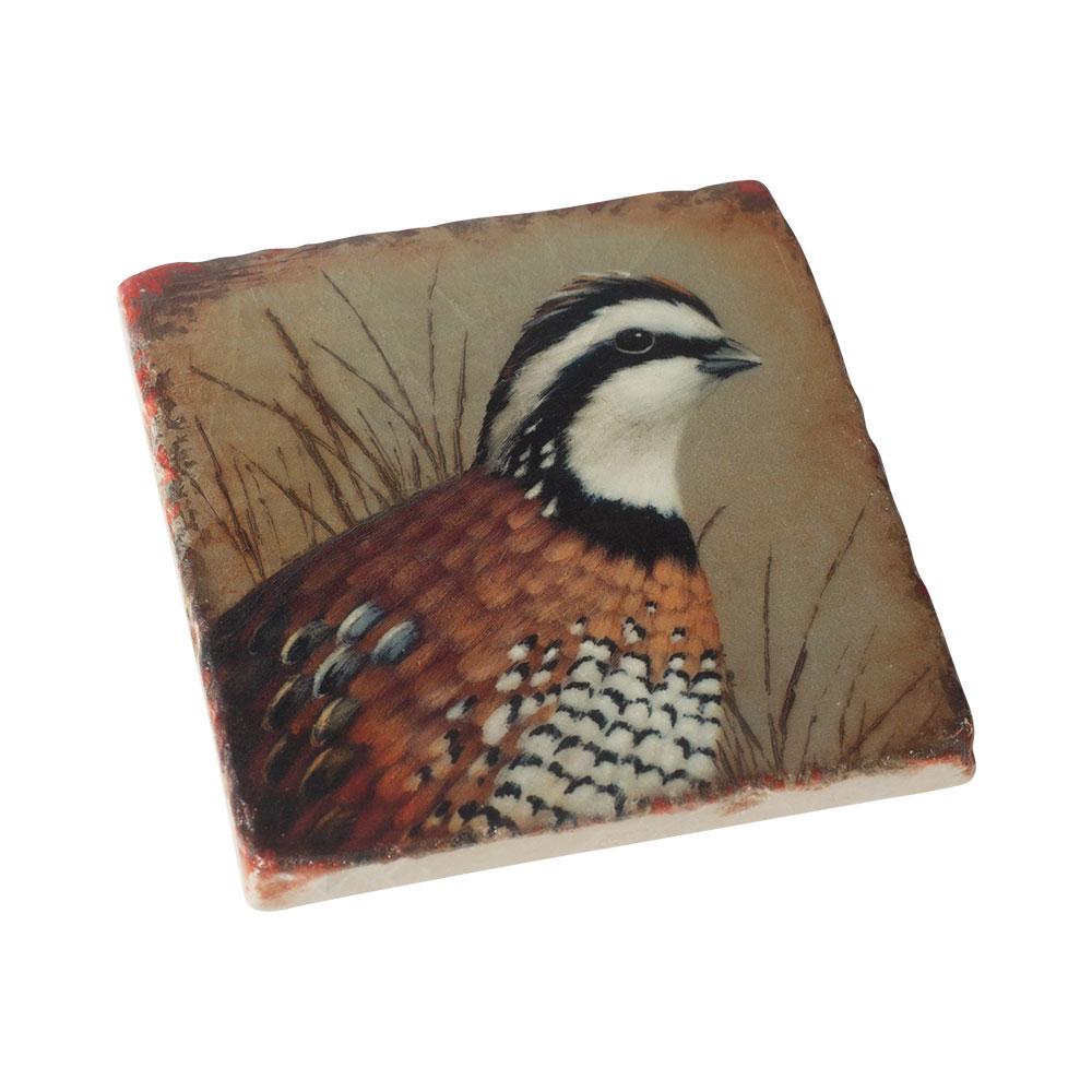 quail-marble-coaster-angled-product-image