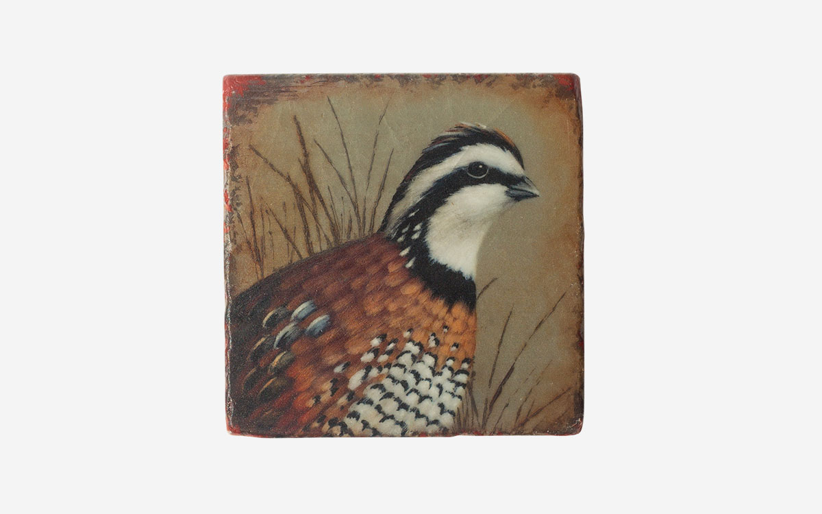 quail-marble-coaster-product-gallery-image