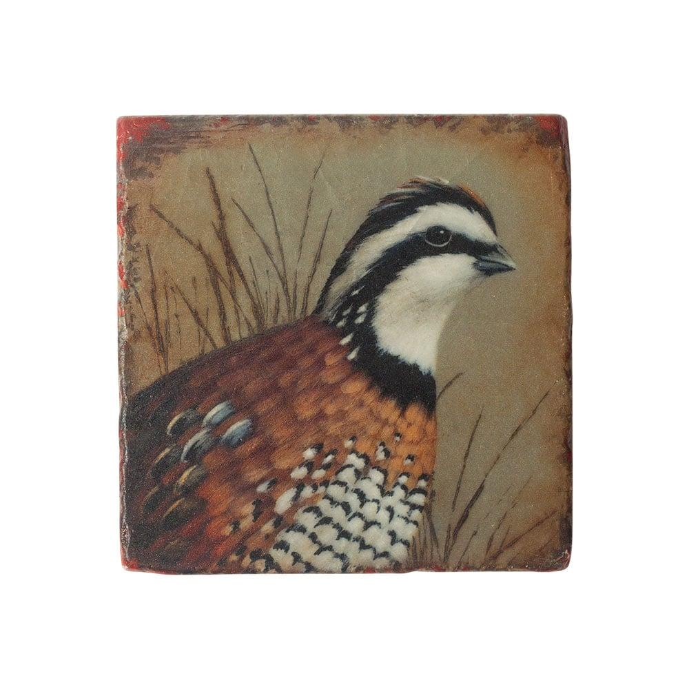 quail-marble-coaster-product-image