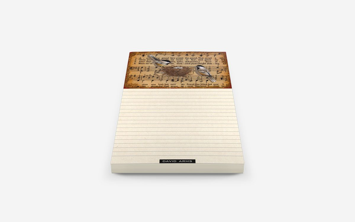 amazing-grace-notepad-product-gallery-image-angled