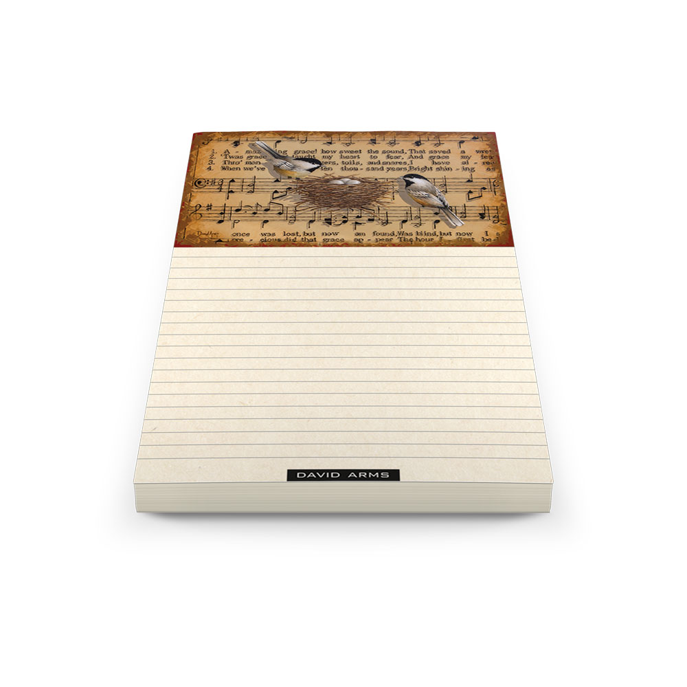 amazing-grace-notepad-product-image-hover
