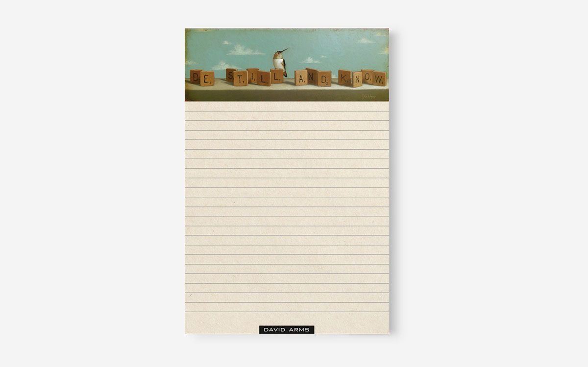 be-still-and-know-scrabble-notepad-product-gallery-image