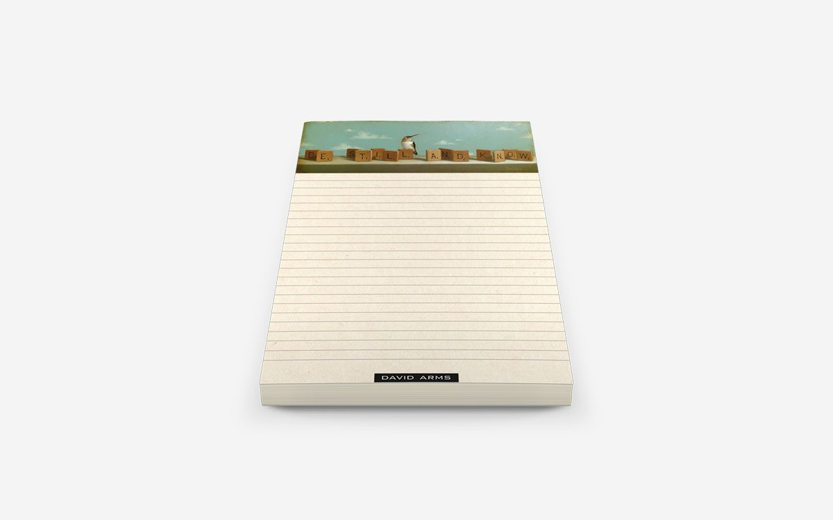 be-still-and-know-scrabble-notepad-product-gallery-image-angled
