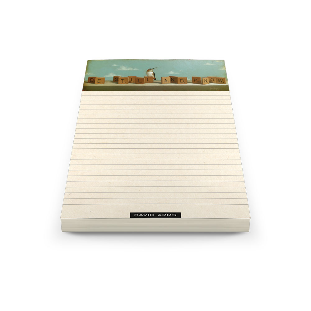be-still-and-know-scrabble-notepad-product-image-hover