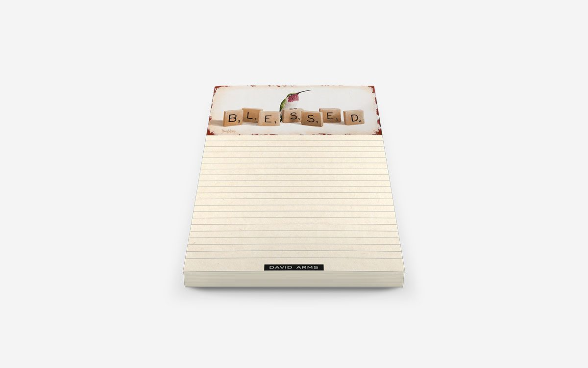 blessed-notepad-product-gallery-image-angled