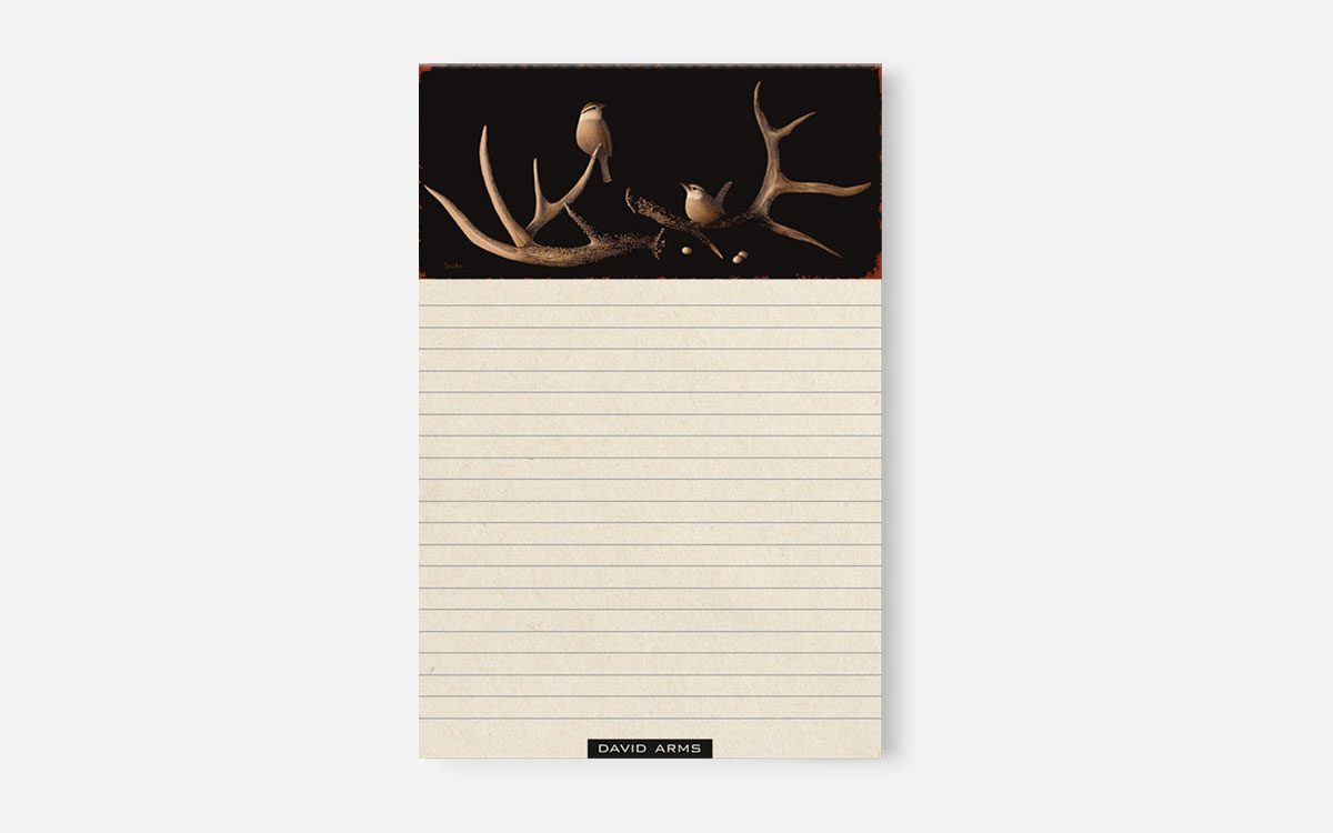 faith-antlers-notepad-product-gallery-image