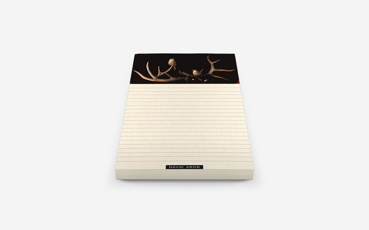faith-antlers-notepad-product-gallery-image-angled