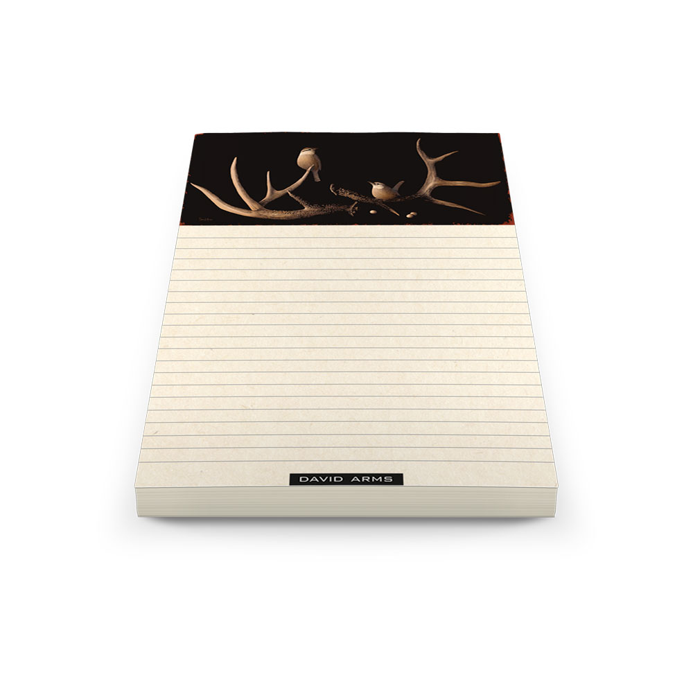 faith-antlers-notepad-product-image-hover