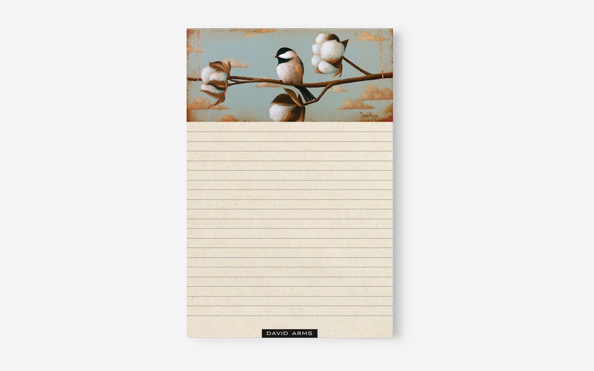 trust-cotton-notepad-product-gallery-image