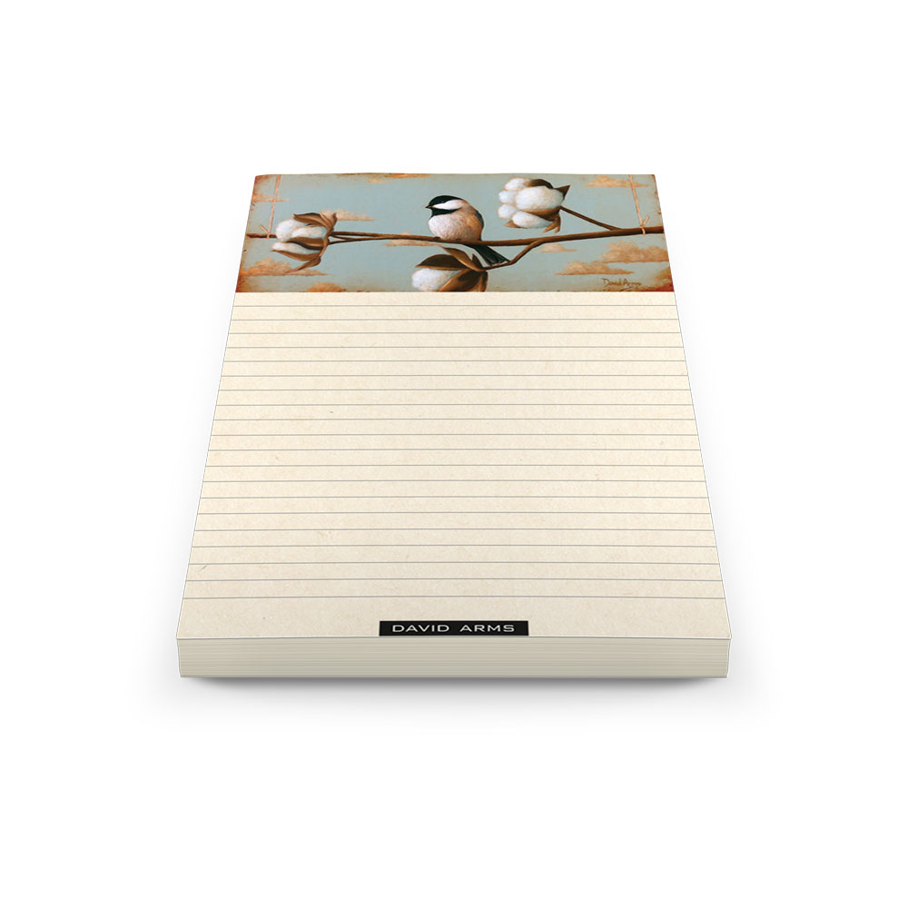 trust-cotton-notepad-product-image-hover