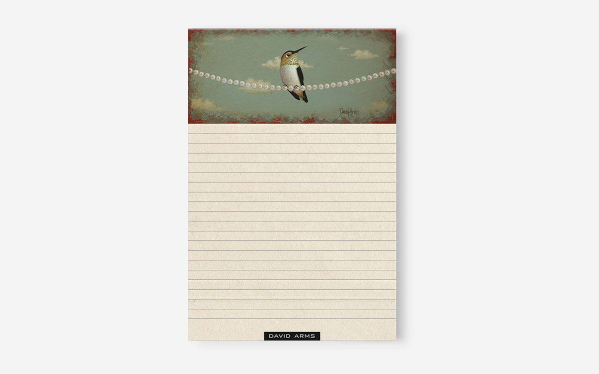 trust-pearls-notepad-product-gallery-image