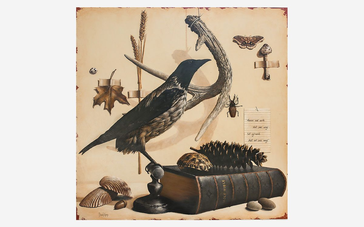 cabinet-of-curiosities-• 48x48-artwork-product-gallery-image