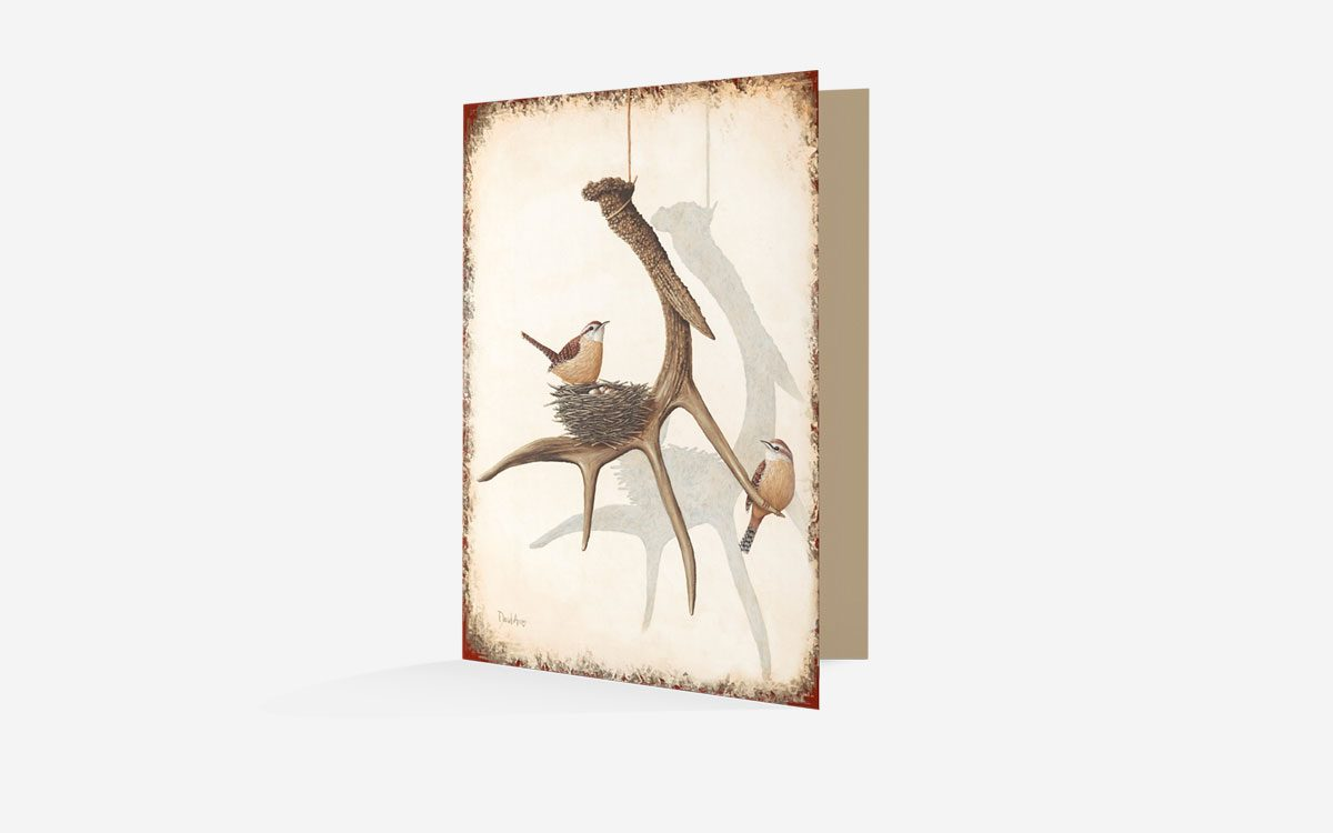 faith-antlers-notecard-product-gallery-image