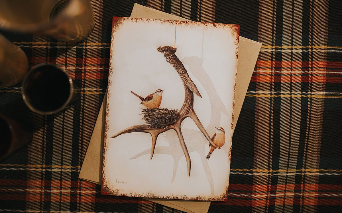 faith-antlers-notecard-product-gallery-image-lifestyle
