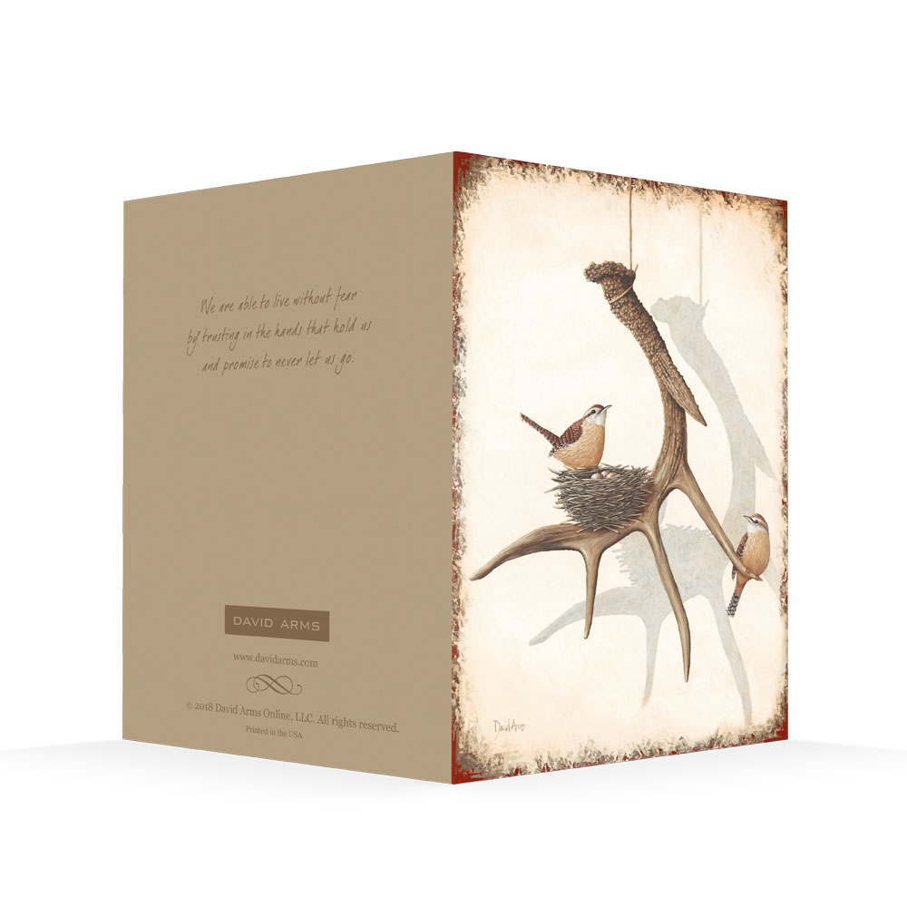 faith-antlers-notecard-product-image-back