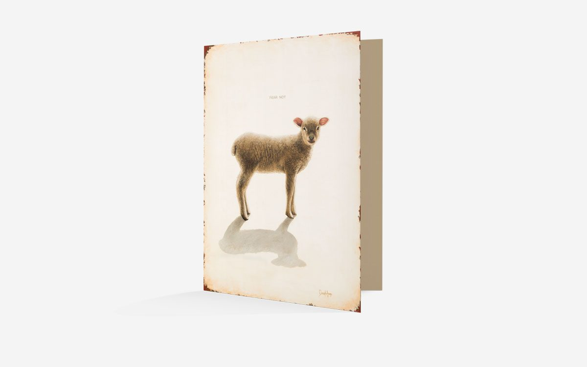 fear-not-lamb-notecard-product-gallery-image