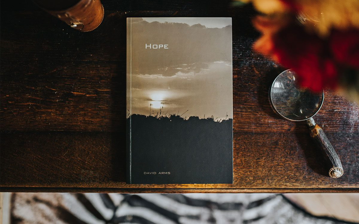 hope book product gallery image cover