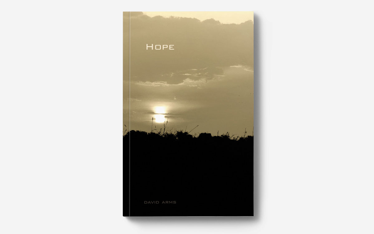 hope-book-product-gallery-image-cover-on-white